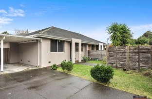 Picture of 1/15A Koonalda  Grove, Dandenong North VIC 3175