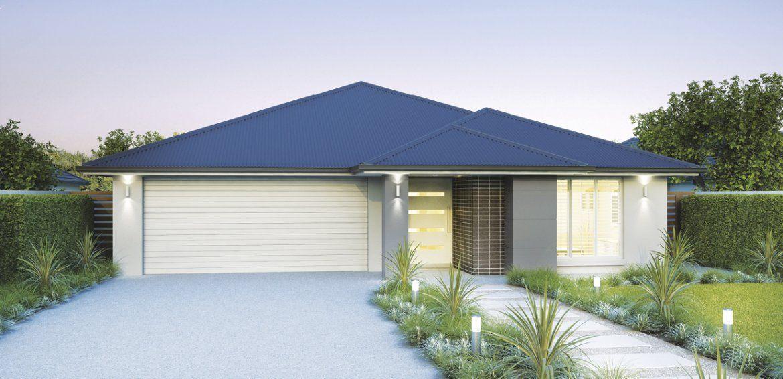 56 Wheatfield Street, Kalbar QLD 4309, Image 0