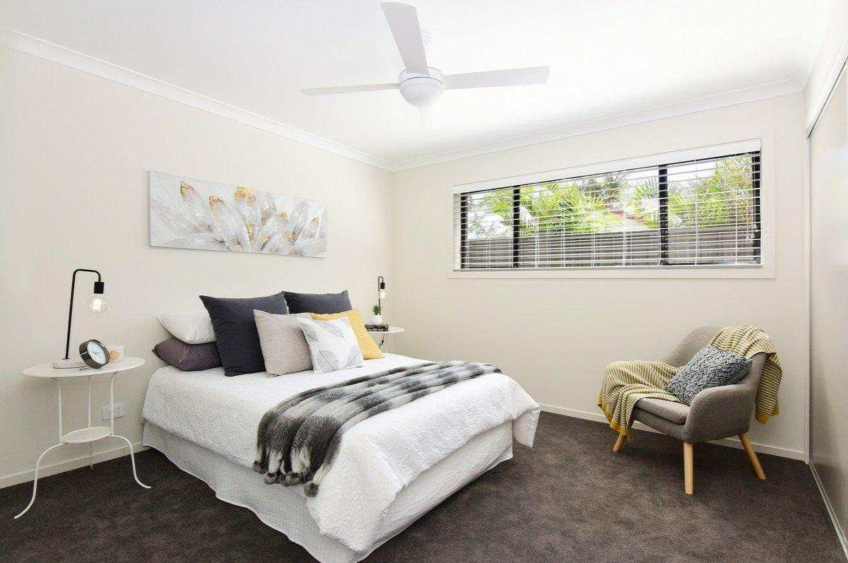 4/59 McMahons Road, North Nowra NSW 2541, Image 2