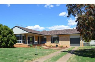 Picture of 3 Ashford Street, Gunnedah NSW 2380