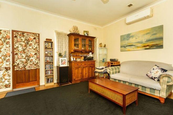 Picture of 396 Union Road, LAVINGTON NSW 2641