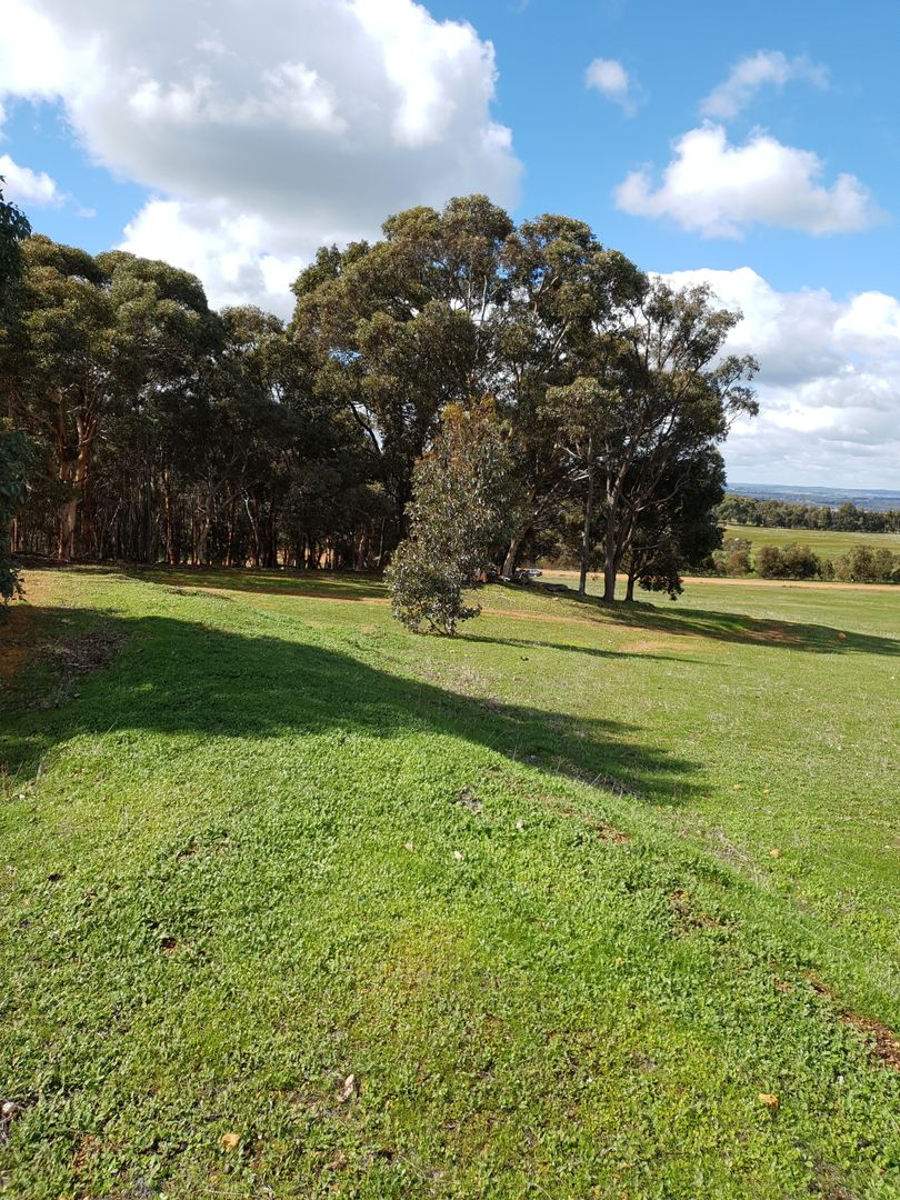 Lot 96 Echidna Close, Wandering WA 6308, Image 1