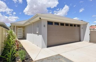 Picture of 54A Oberthur Street, South Kalgoorlie WA 6430
