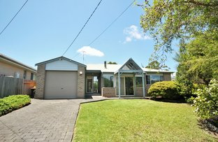 Picture of 8 Albion Street, Sanctuary Point NSW 2540