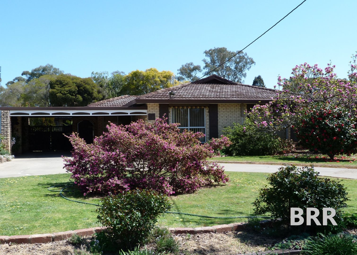 48 Monds Ave, Benalla VIC 3672, Image 0