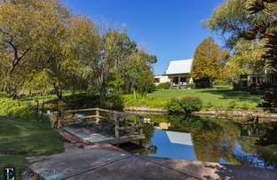 Picture of 171 The Glen Road, Manar NSW 2622