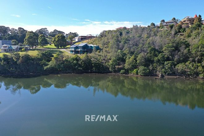 Picture of 30 Tarra Drive, LAKES ENTRANCE VIC 3909