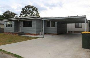 Picture of 82 Queen Street, Wingham NSW 2429