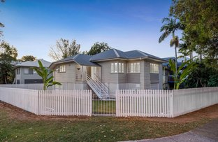 Picture of 24 Riding Road, Hawthorne QLD 4171