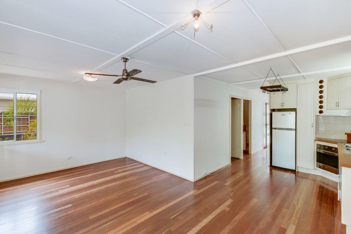 14 Bennett Street, Moffat Beach QLD 4551, Image 1