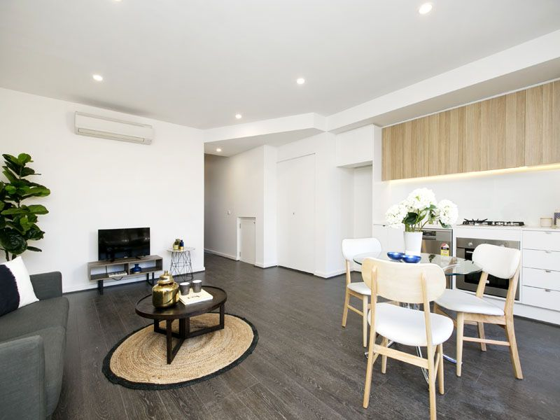7/167 Beach Road, Parkdale VIC 3195, Image 2
