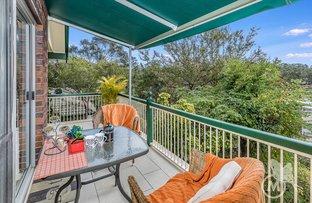 Picture of 8 Towri Street, Ferny Hills QLD 4055