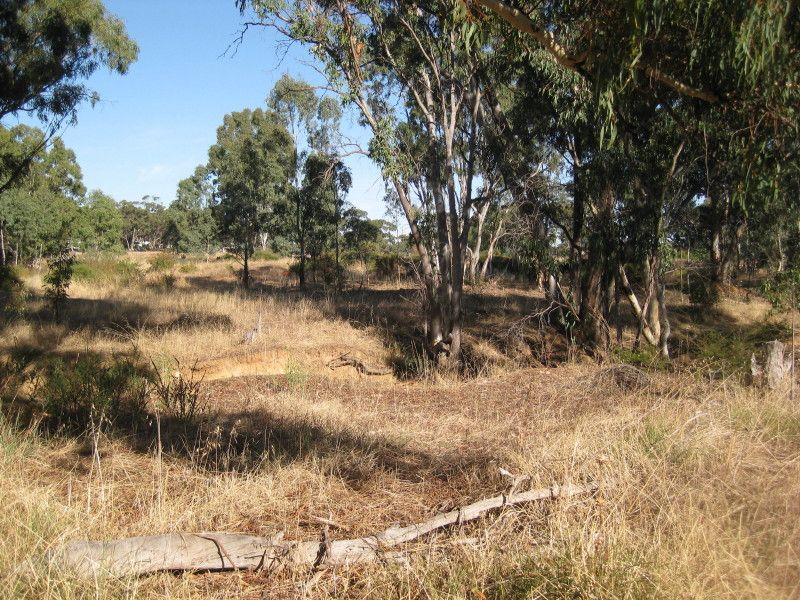 Lots 10J & 10H Section 5, Wedderburn VIC 3518, Image 2