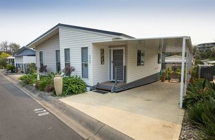 Picture of 470-21 Red Head Road, Hallidays Point NSW 2430