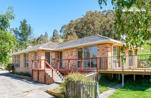Picture of 23 Rays Court, Kingston TAS 7050