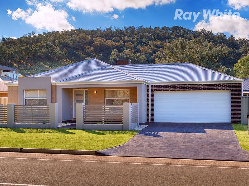 846 Union Road, Glenroy NSW 2640, Image 0