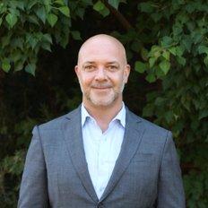 Matt Barham, Sales representative