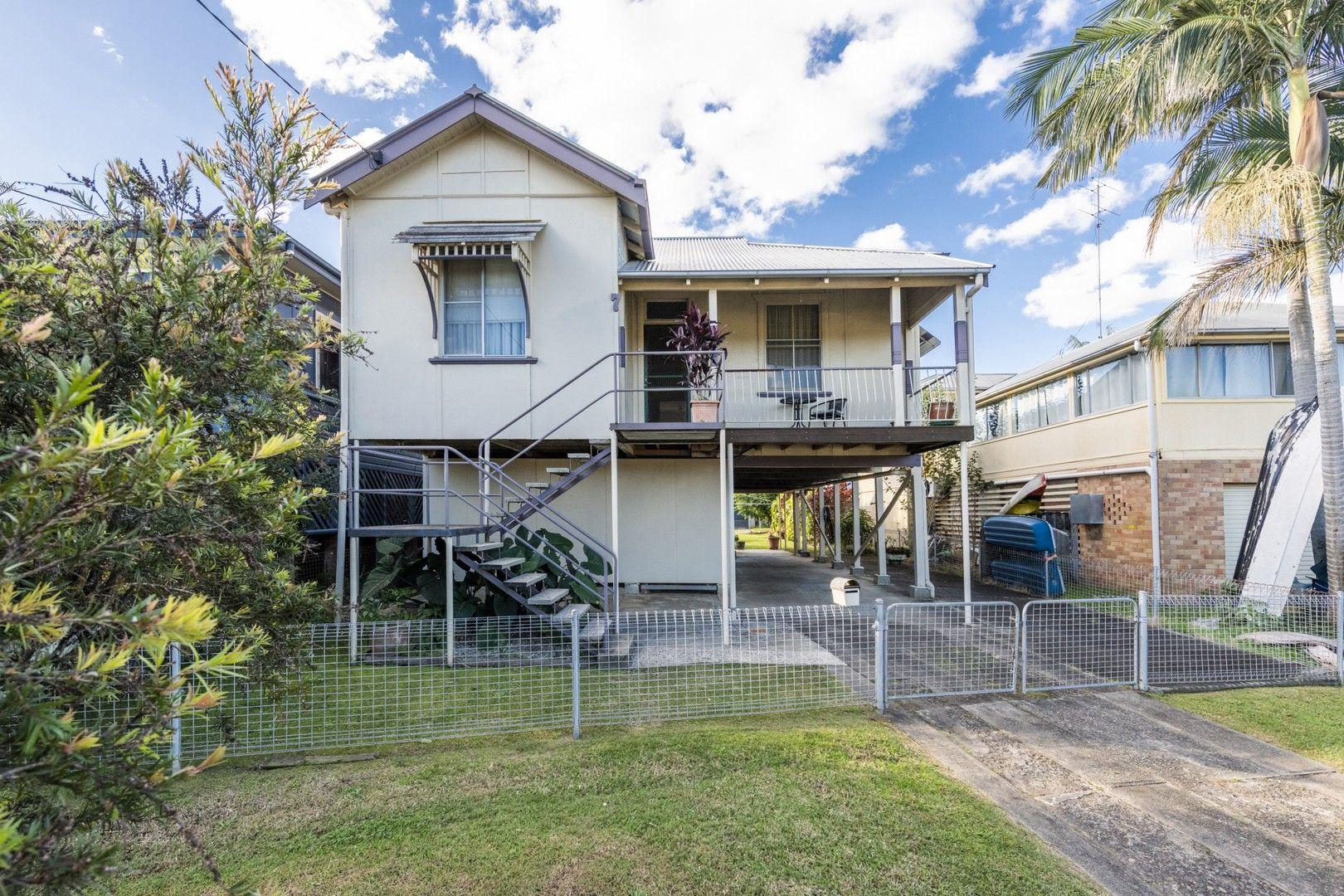 7 Edward Street, South Grafton NSW 2460, Image 0