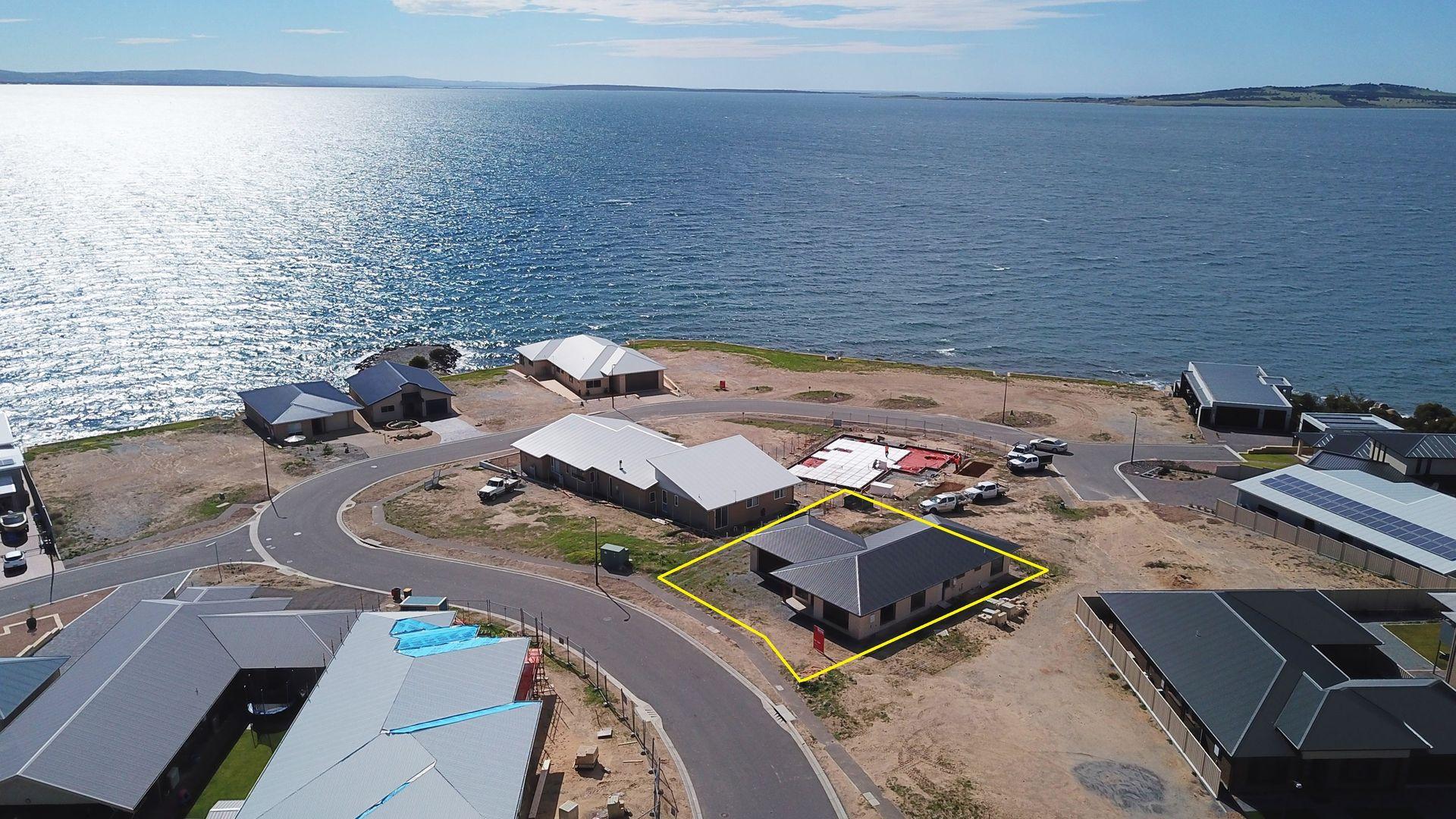 8 Sapphire Drive, Port Lincoln SA 5606, Image 1