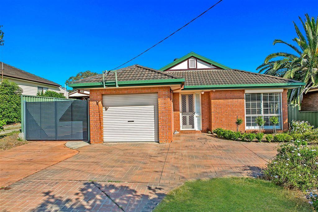 8 Terrace Road, North Richmond NSW 2754, Image 1