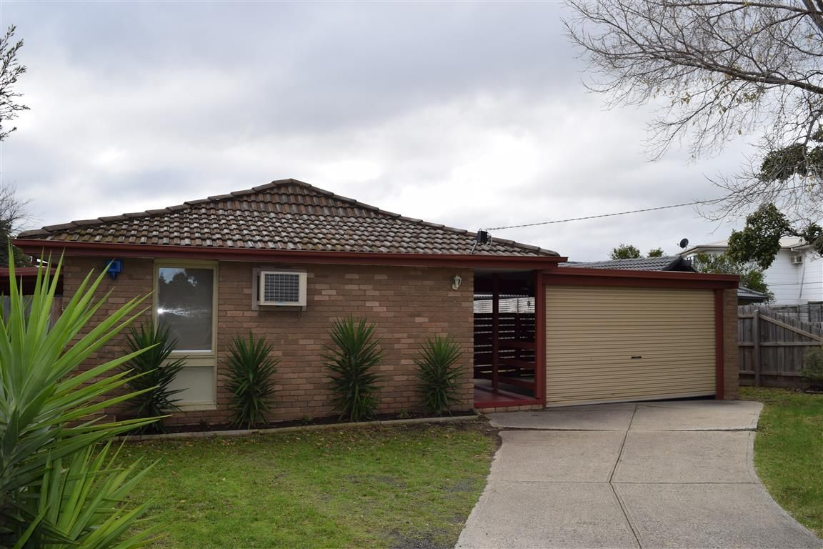 178 Gap Road, Sunbury VIC 3429, Image 0