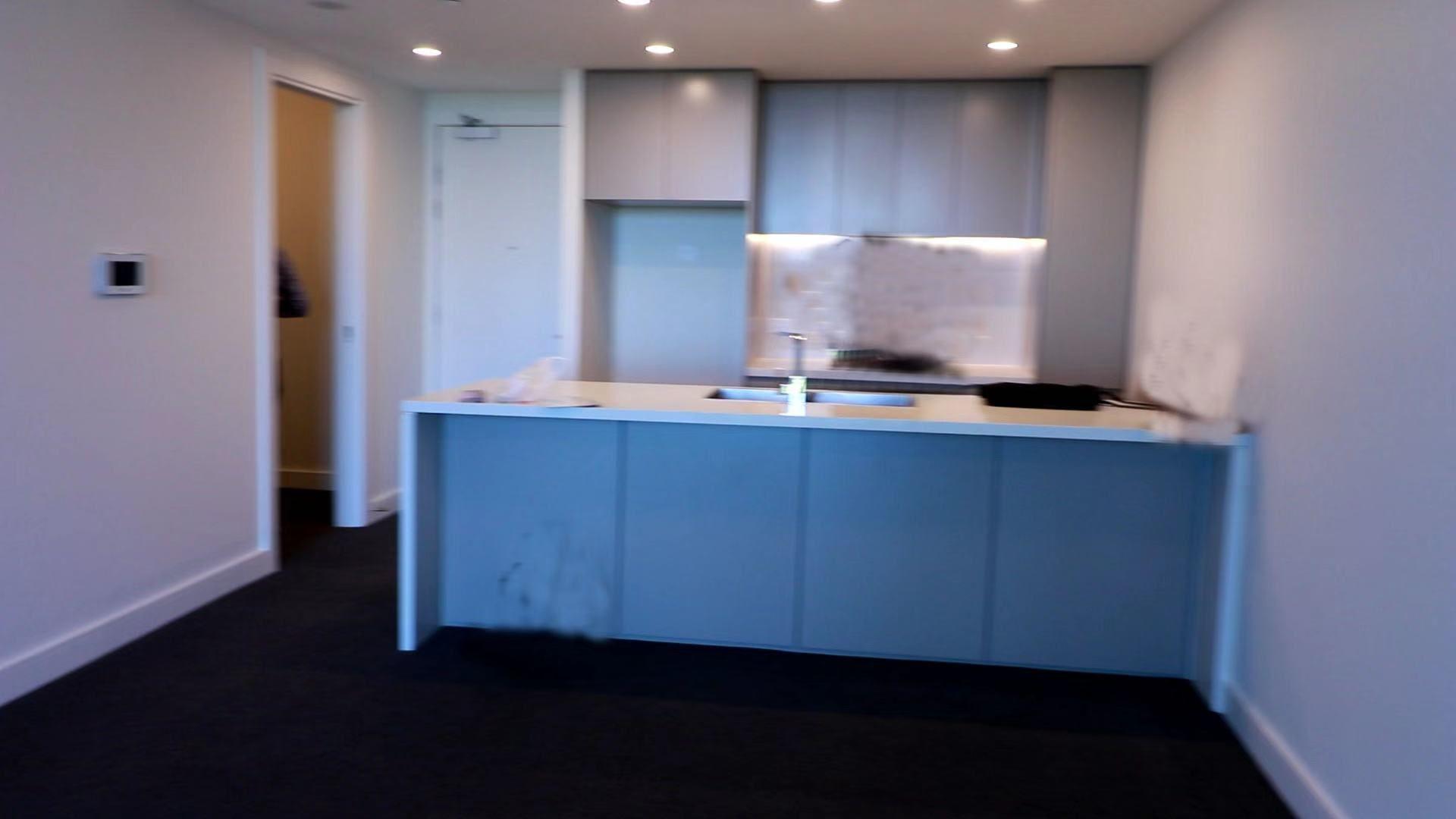 Level 15/3 Olympic Boulevard, Sydney Olympic Park NSW 2127, Image 2
