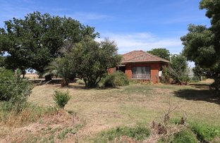 Picture of 1210 Springvale Road, Harston VIC 3616
