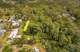 Picture of 3 Frank Burg Court, Worongary QLD 4213