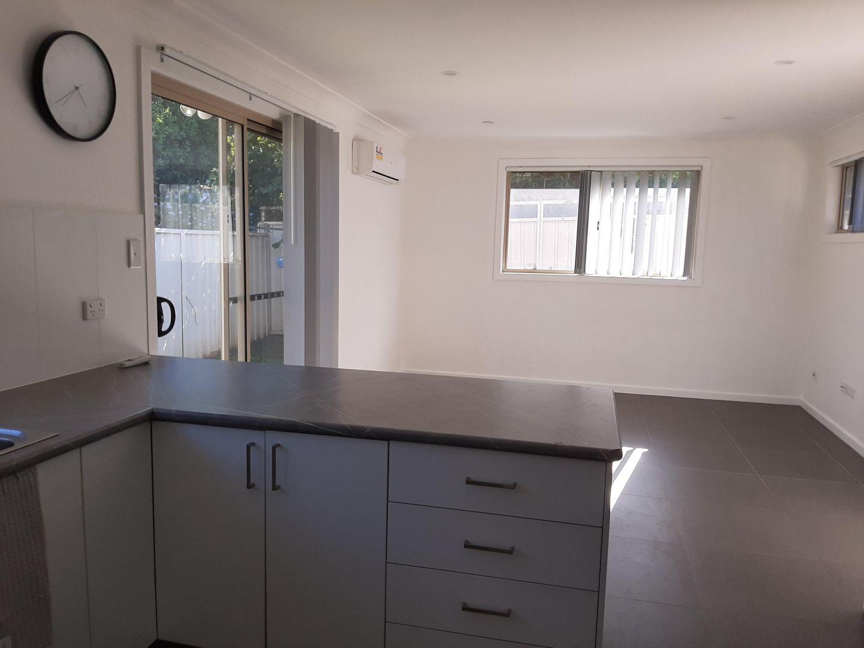 130A John Street, Merrylands NSW 2160, Image 1