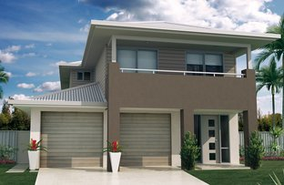 Picture of Lot 983 (2A) Yamba Court, Salisbury Heights SA 5109