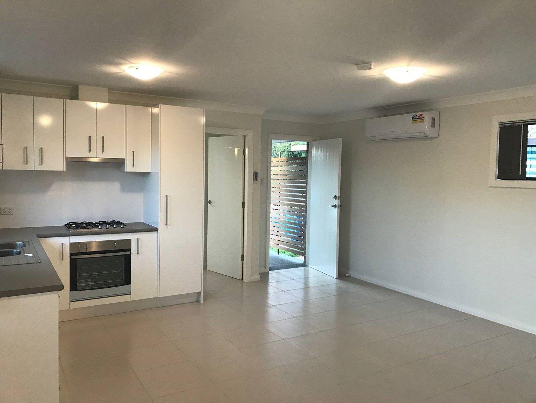 1A Turner Street, Colyton NSW 2760, Image 0