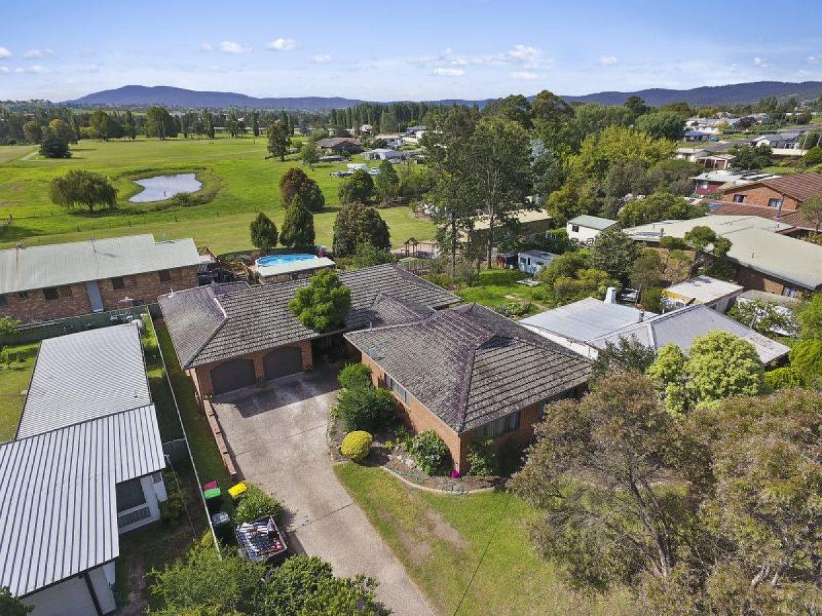 131 High Street, Bega NSW 2550, Image 0