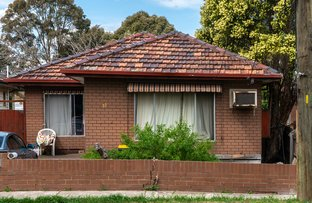 Picture of 20-22 Johnston Street, Newport VIC 3015