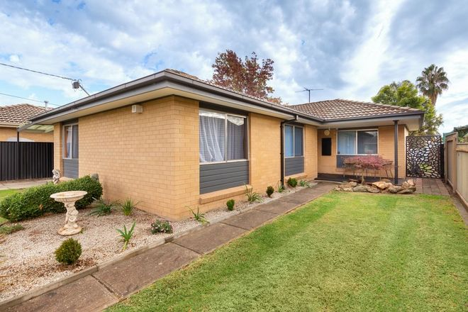 Picture of 32 Nicole  Crescent, WODONGA VIC 3690