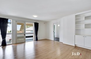 Picture of 3/8 John Street , Balwyn VIC 3103
