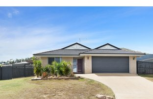 Picture of 20 Bruce Hiskins Court, Norman Gardens QLD 4701