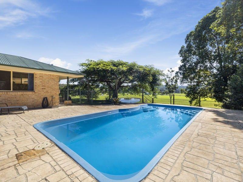 254 Waterfall Way, Urunga NSW 2455, Image 2