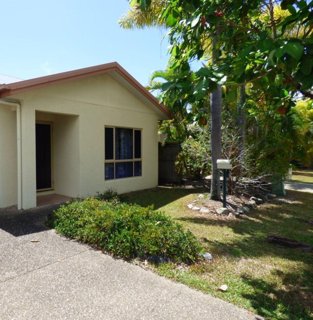 Kewarra Beach QLD 4879, Image 0