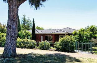 Picture of 1/66 Beauchamp Street, Kyneton VIC 3444