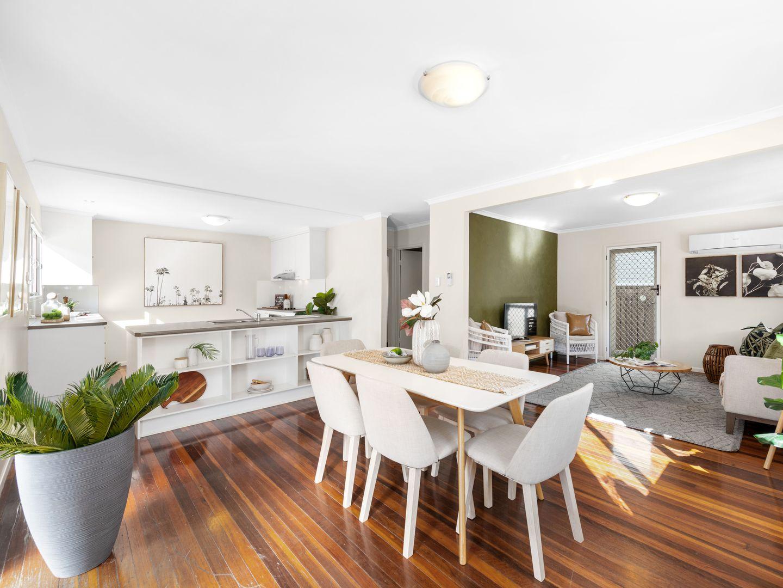 45 Ashfield Street, East Brisbane QLD 4169, Image 2
