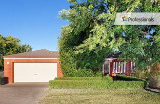 Picture of 6 Grampian Place, Tatton NSW 2650
