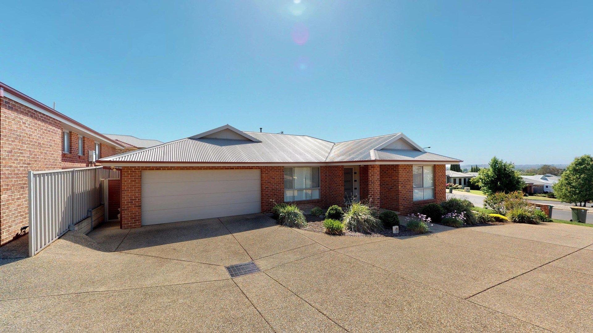 1/1 Brindabella Drive, Tatton NSW 2650, Image 0