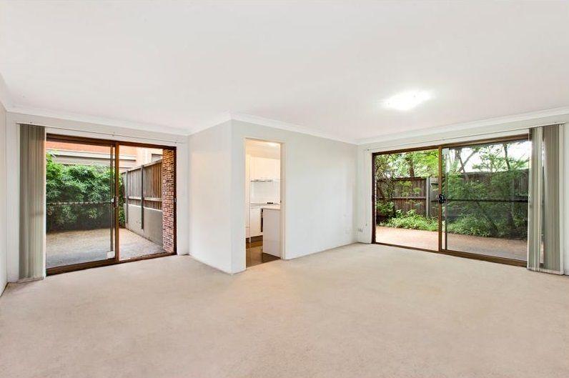 5/62 Palmer Street, Cammeray NSW 2062, Image 0