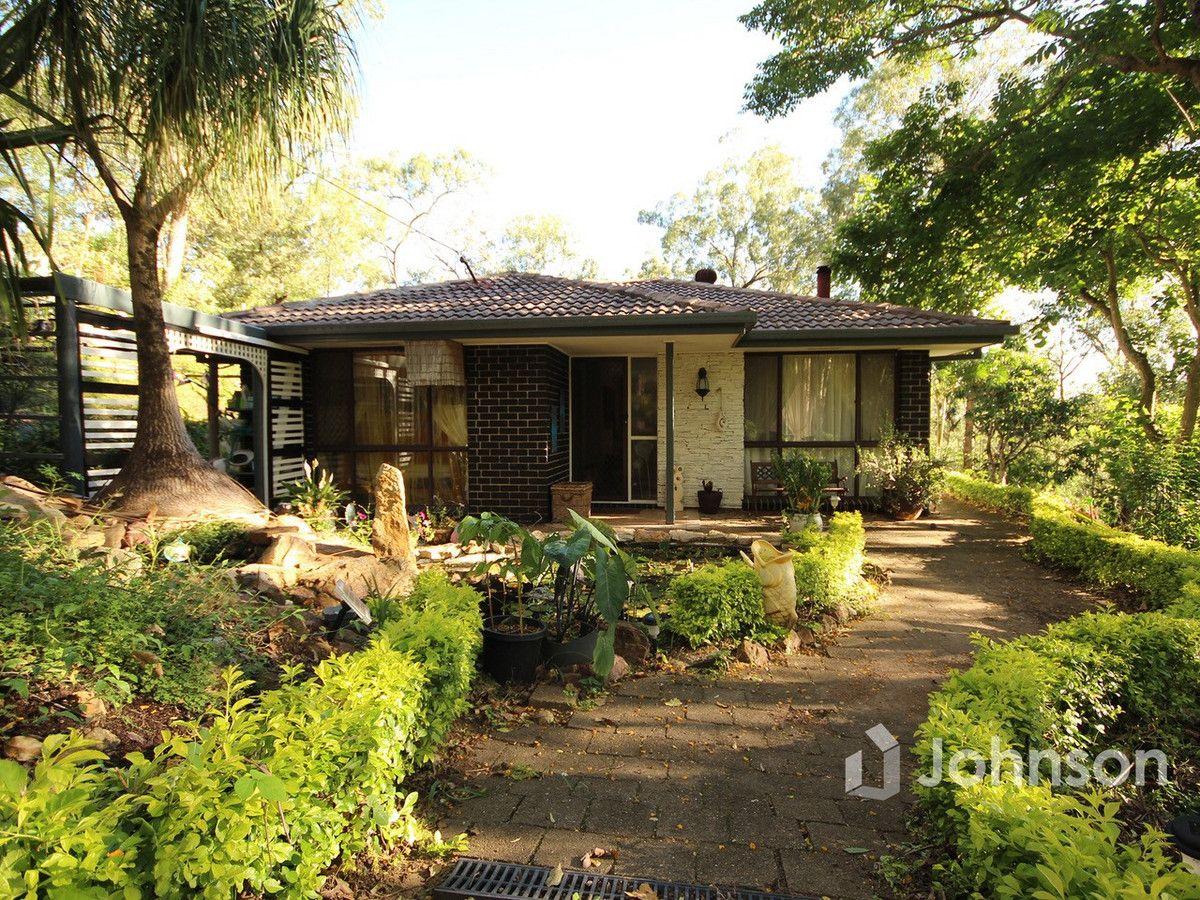 1037 Mount Crosby Road, Karana Downs QLD 4306, Image 1