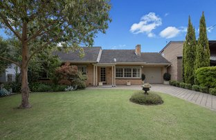 Picture of 21 Riverway, Fulham Gardens SA 5024