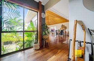 Picture of 8 Seascape Close, Agnes Water QLD 4677