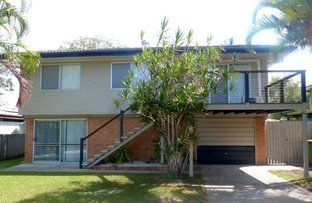 Picture of 17  Lancaster Street, Strathpine QLD 4500