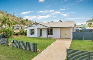 Picture of 39 Gloucester Crescent, Wulguru QLD 4811