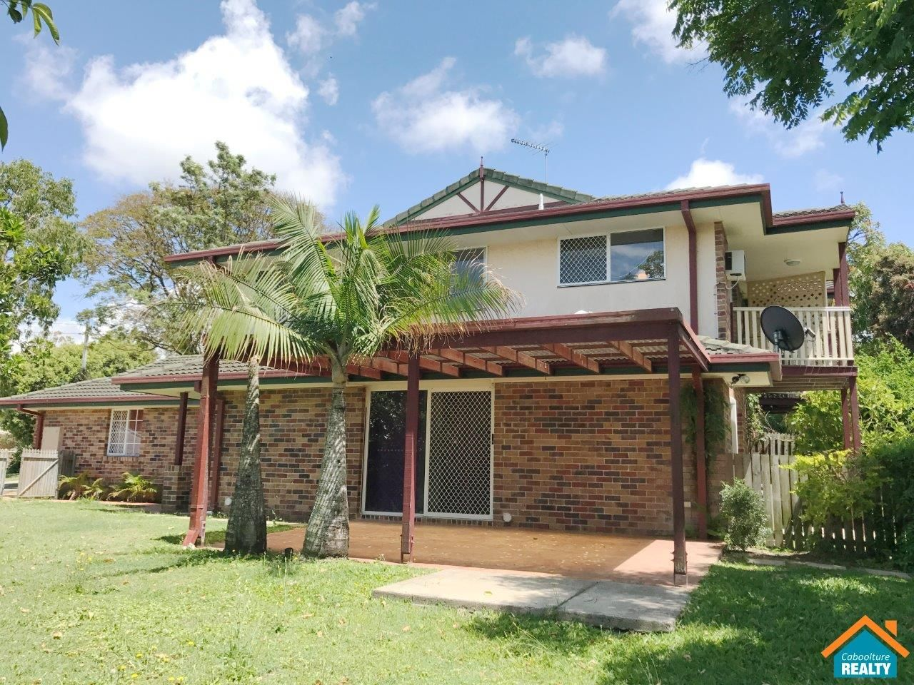 2/16 Cooper Place, Morayfield QLD 4506, Image 0