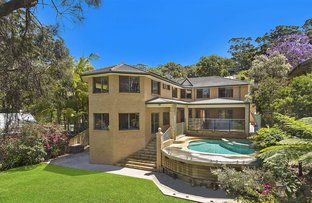 Picture of 293a The Round Drive, Avoca Beach NSW 2251